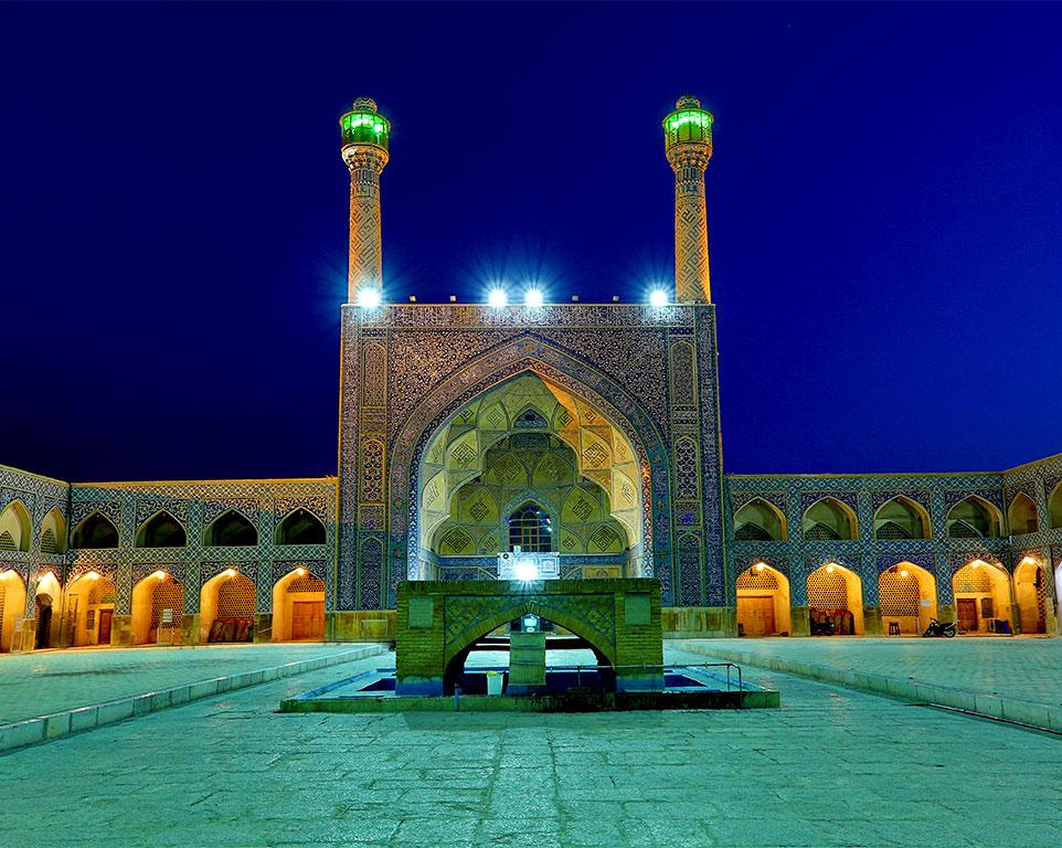 iran-isfahan.jpg